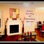 (834) Apartment Near NRG & Med Ctr, Houston