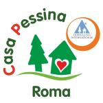 Casa Pessina, Rome
