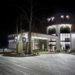 Hotel Rozdroże Nieborów,  Nieborów