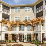 The Haven at Cranberry Woods,  Wallace City