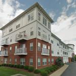 The Residences at The Waterfront - Corporate Accommodations, Munhall