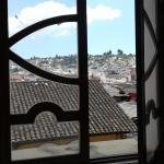 Two bedroom loft in Historic Center of Quito,  Quito