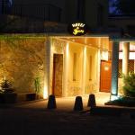 Hotel Trzy Światy Spa & Wellness Rajska WySpa, Gliwice