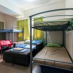 Vacation Suites, Manila