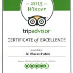 Sree Bharani Hotels, Tirunelveli