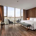 Avora Hotel, Đà Nẵng