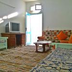 Nice Vacancy House in Kelibia,  Kelibia