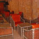 Seb Hotel,  Kampala