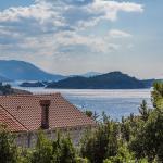 Apartment Lina,  Dubrovnik