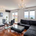 Apartment Sara, Split