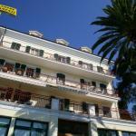 Residence Palm Beach, Diano Marina