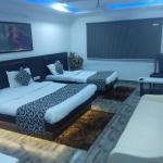 Hotel Sadbhav, Ahmedabad
