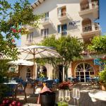 Hotel My Home,  Bellaria-Igea Marina