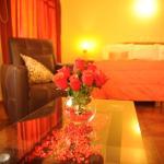 Mistiko Hotel,  Arequipa