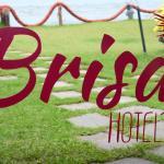Novo Brisa Hotel, Caraguatatuba