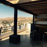 Mi Casa En Mellado, Guanajuato