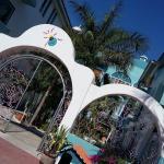 Hotel Plaza Delphinus,  Santa Cruz Huatulco
