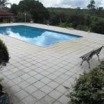 Hotel Pictures: Pousada Serra De Cachoeira, Cachoeira
