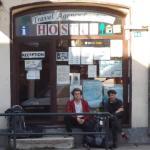 Ljubicica Hostel, Sarajevo