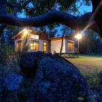 Hotellbilder: Severn-dipity, Ballandean