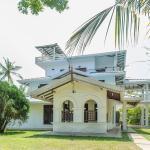 Hansagira Guest House, Mirissa