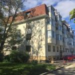 Apartment na Lenina 49, Goryachiy Klyuch
