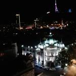 penth house,  Tbilisi City