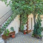 Guest House Zeleniy Ugolok,  Adler