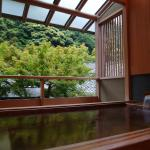 Nishimuraya Honkan,  Toyooka