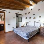 Country House Lomito De Taidia,  Risco Blanco