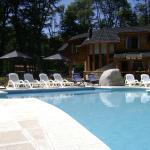Hotellbilder: El Raulí del Bonito, Villa La Angostura