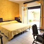 Hotel Marabel, Sant'Alessio Siculo