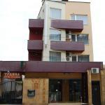 Fotos del hotel: Hotel Trayana, Stara Zagora