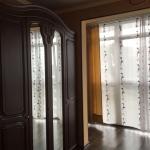 Apartment na Lenina 219/35, Adler