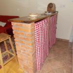 Photos de l'hôtel: Green Oasis, Banja Luka