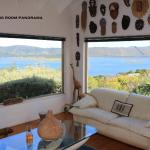 Only You Country House, Knysna
