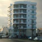 Natasa court flat 201,  Nicosia