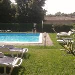 Residence Boschette, San Felice del Benaco