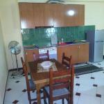 Sara's Apartment Vlorë, Vlorë