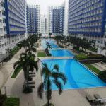 Sea Residences SMDC Pasay city, Manila, Manila