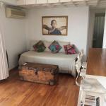 Happy apartment in Cañitas 3PAX - Arce 315, Buenos Aires