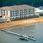 Parkshore Resort, Traverse City