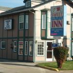Sweet Breeze Inn Grants Pass, Grants Pass