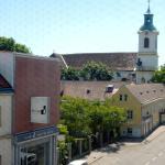 Hotellbilder: Apartment Rosse, Maria Enzersdorf