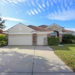 Gulfcoast Holiday Homes - Sarasota/Bradenton,  Sarasota