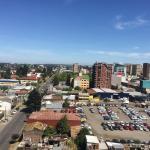 Sur de Chile Spa,  Temuco