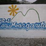 Casa Las Margaritas, Taganga