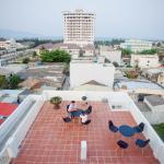 The Eastside Apartment, Da Nang