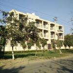 Enkay Residency M-Block, Gurgaon