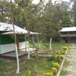 Camp Of Dooars, Durgāpur